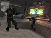 Shadow Stromtrooper