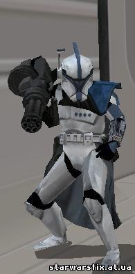 Rail Arc Trooper1