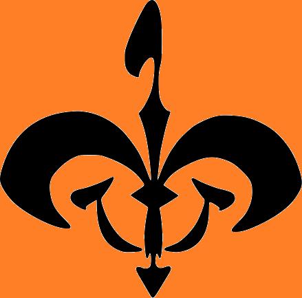 File:NSF Logo.PNG