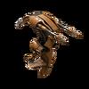 SWBFII STAP Icon