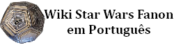 Fanon-Wiki