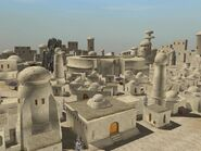 Mos Eisley Picture