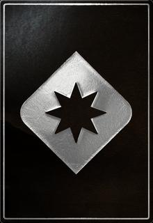 StarCardBig Berserker 01-99a68dae