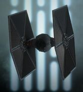 Iden-versio-tie-fighter
