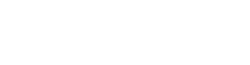 Star Wars Battlefront Wiki