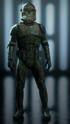 -41 Ranger Officer P1