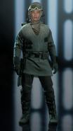 -Hoth Assault 02
