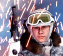 Han Solo/DICE