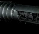 Mortar Launcher