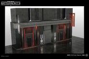 Campaign Assets Vardos Buildings - Nicolas Ferand DICE (4)