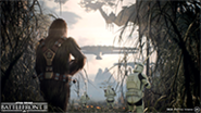 :Category:Game Modes in Star Wars Battlefront II (DICE)