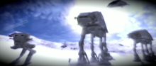 501st - Hoth 2
