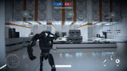B2 Super Battle Droid on Kamino 2