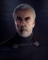 SWBFII DICE Boost Card Count Dooku - Initiative large