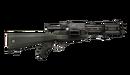 WeaponHeavyRepeater big-27f9e222