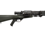 TL-50