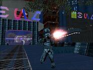 Storm Shadow Trooper