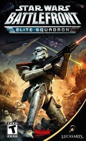 Elite squadron