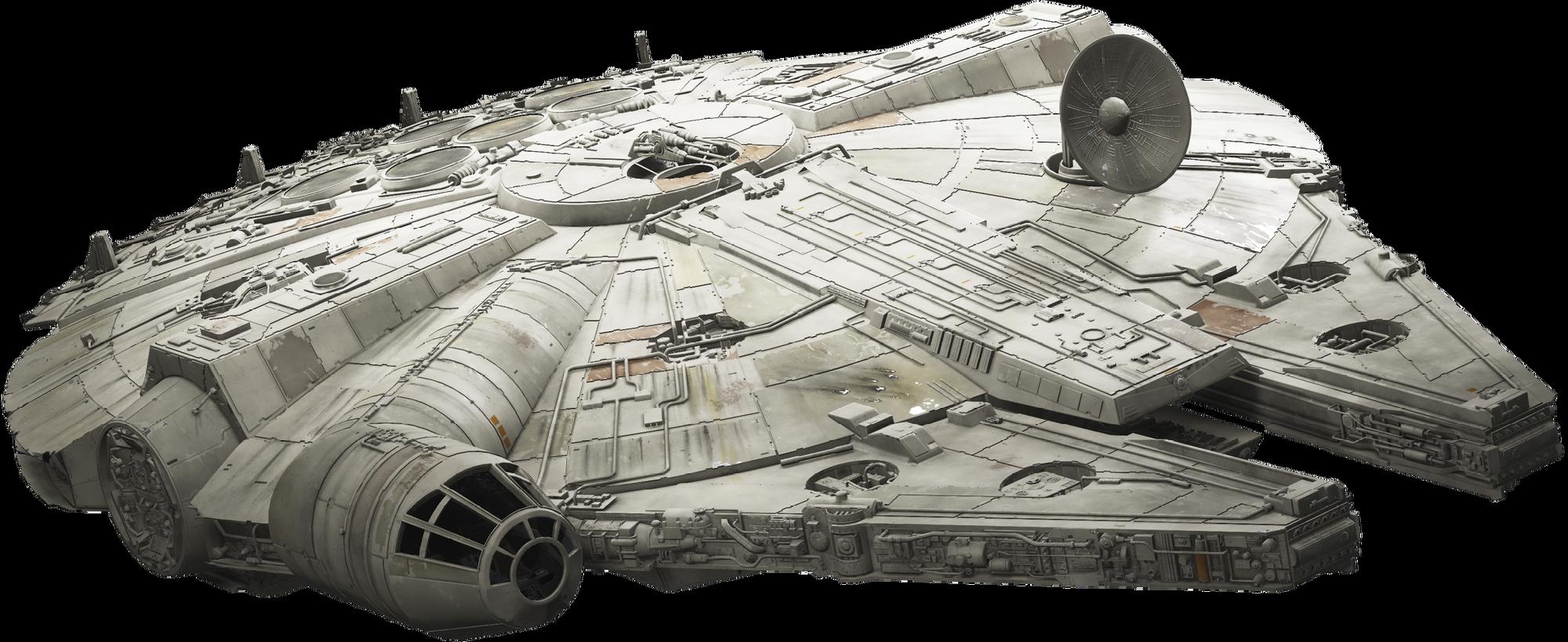 Millennium Falcon Dice Star Wars Battlefront Wiki