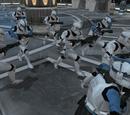 Galactic Republic