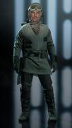 -Hoth Assault 01