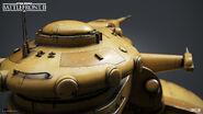 AAT Tank - Andreas Ezelius (10)