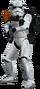 Erex Malren/Heavy Stormtrooper
