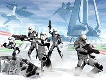 Stormtrooperempire