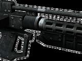 E-5 Blaster Rifle
