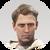 Human 10 - Anton - Long Top Icon