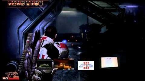 Star Wars Battlefront III Update Ep 13 - Old Republic Beta - Battlefront Party 2