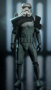 -Stormtrooper Heavy