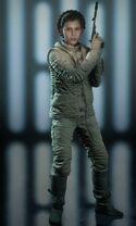 Leia-hoth