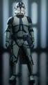 -501 Officer P2