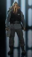 -Death Star Quarren