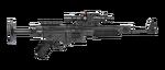 A280C dice image