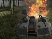 AttackedbyStormTroopers