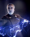 SWBFII DICE Boost Card Count Dooku - Last Seconds large