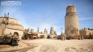 Tatooine Mos Eisley Per Smedjeback (12)