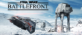 Battlefront blog header.png