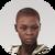 Human 1 - Lillian - Bald Icon