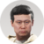 Human 4 - Jin - Short Cut Icon
