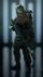 Resistance Heavy Trooper