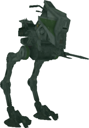 AT-RT Walker