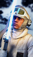 Cinematic-captures-star-wars-battlefront-2015-11-14-2016-23-18-38-02
