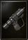 Scout Pistol