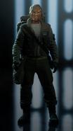 -Tatooine Weequay