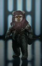 Ewok Hunter