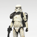 StormtrooperBlackDICEBattlefront.png