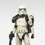StormtrooperBlackDICEBattlefront